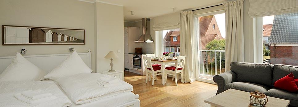 haus delft die apartments. Black Bedroom Furniture Sets. Home Design Ideas